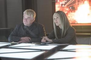 Hunger-Games-Mockingjay-Part-1-2014-Movie-Image