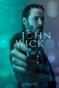 john-wick-imagens-2-win-assassin-s-creed-a-john-wick-t-shirt-poster-and-free-movie-tickets