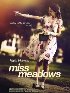miss-meadows-poster-watch-miss-meadows-vigilante-in-florals