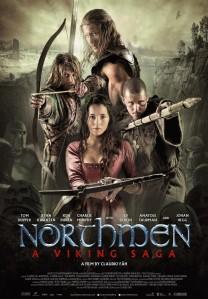 northmen_a_viking_saga_ver2_xlg