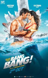 bang-bang-2014-bollywood-movie-poster