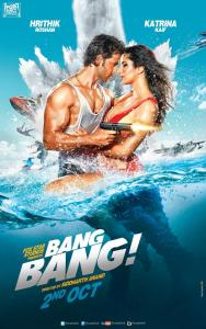 bang-bang-2014-bollywood-movie-poster