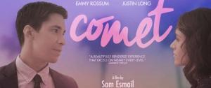comet-banner