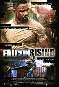 falcon-rising-poster6