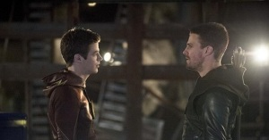 Flash-Versus-Arrow-Unmasked