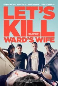lets_kill_wards_wife