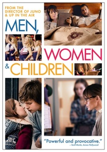 Men-Women-Children-Poster-2014-ParsMDC
