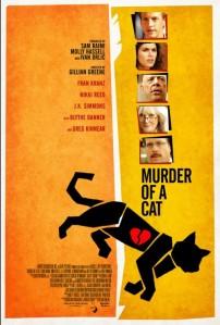 murder_of_a_cat