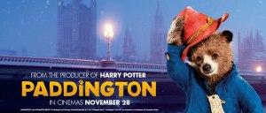 paddington-banner