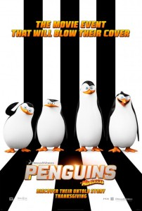 penguins_of_madagascar