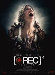 rec-4-apocalypse-affiche-542c082acee33