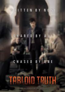 tabloid-truth-poster