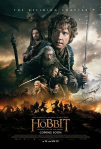 The Hobbit-Battle-of-the-Five-Armies (2)