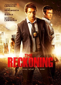 The Reckoning [G2G]