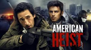 american-heist-5453a84d57f8b