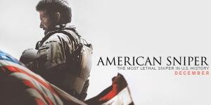 american-sniper-film-poster