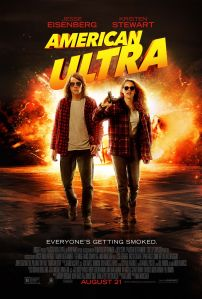 american-ultra-poster-4