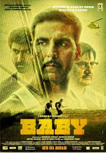 baby-new-poster-2