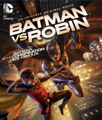 batman_vs_robin