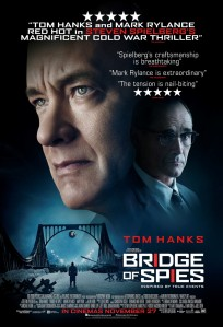 BRIDGE-OF-SPIES-1-SHEET-UK-900x1316