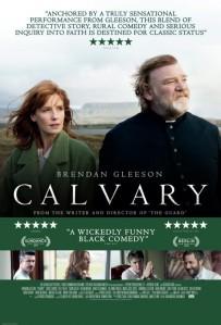 calvary_ver2