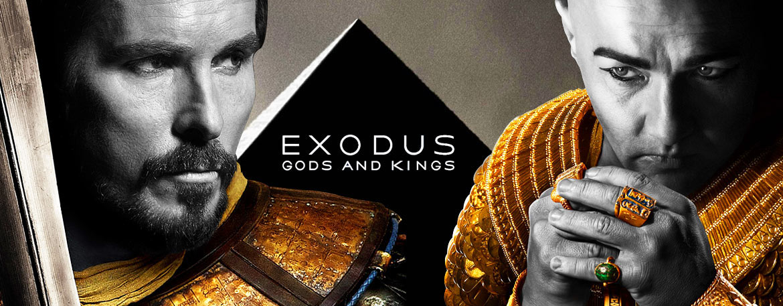 Exodus Gods Kings 2014 Review Welcome To Moviz Ark