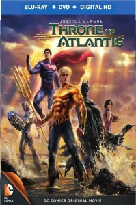 justice-league-throne-of-atlantis.34193