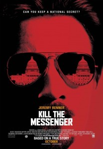 kill_the_messenger_ver2