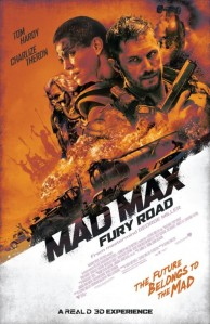 mad_max_fury_road_ver13