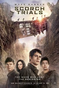 maze-runner-scorch-trials-poster