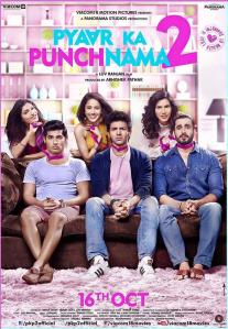 pyaar_ka_punchnama_2_movie_poster_release_date_star_cast_2015