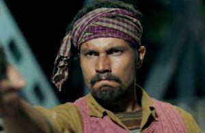 randeep-hooda-in-highway-movie-9