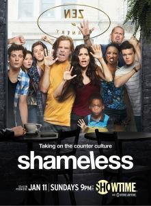 shameless-season-5-poster