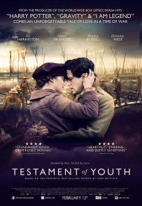 @12-02-2015_Testament of Youth_Official Poster