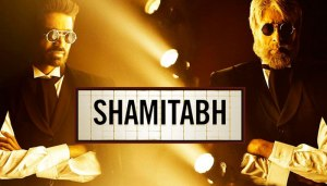 310936-shamitabh-new-poster