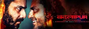 Badlapur-Movie-Review-1