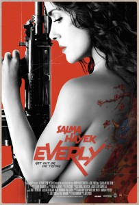 everly-poster-new