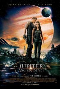 jupiter_ascending_ver3