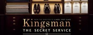 kingsman-secret-service-Cropped-600x227