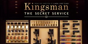 Kingsman-The-Secret-Service-2015