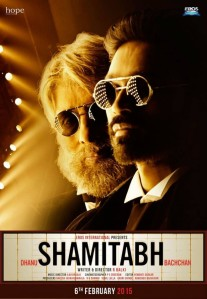 shamitabh-poster