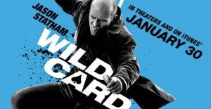 Wild.Card.Banner.slice