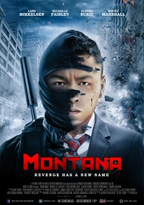 18-12-2014_montana_official-poster