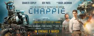 chappie-poster-1