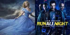 Cinderella-vs.-Run-All-Night
