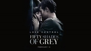 fifty-shades-of-grey-poster-hd-wallpapers_1505533554