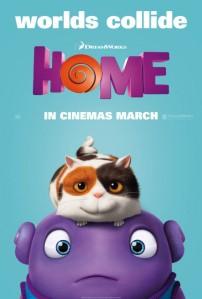 home_ver2