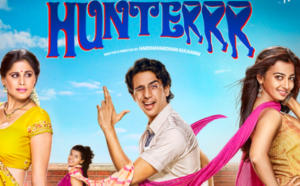 hunterrr-2015-music-review