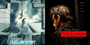 Insurgent-vs.-The-Gunman
