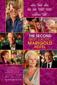 second_best_exotic_marigold_hotel_ver3